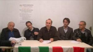 Piattaforma comune per i circoli Pd di Soverato, Satriano, Montepaone e Davoli