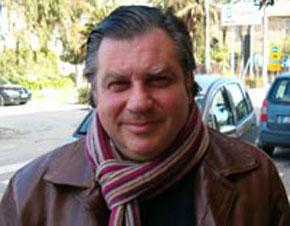 Michele Drosi scrive a Don Mimmo Basile