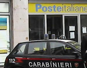 carabinieri-rapina-posta