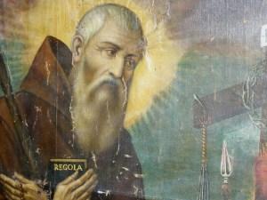 Centenario di S. Francesco di Paola