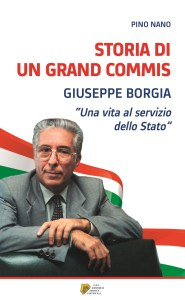 La Calabria a Roma con il libro del giornalista RAI Pino Nano