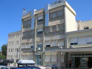 PD di Soverato – Incontro con i vertici dell'ASP per discutere del futuro dell'Ospedale di Soverato