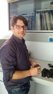 Arpacal – Il fisico Salvatore Procopio eletto vicepresidente nazionale AIRP