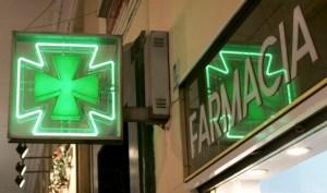 Niente più prodotti per stomie dall'1 luglio, la sofferta decisione di Federfarma Catanzaro