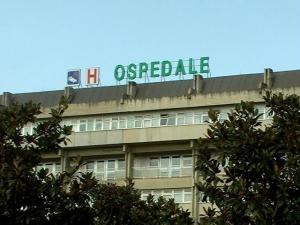 A quando la chiusura dell'ospedale di Lamezia Terme?