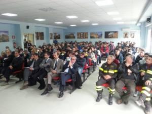 Lamezia Terme – Al via progetto di collaborazione tra l'istituto tecnico per Geometri e l'aeroporto internazionale