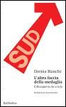 """Rubbettino e il Comune di Soverato presentano """"Noi non sapevamo"""""""