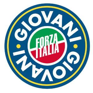Elezioni Universitarie, Vitaliano Magro (FI Giovani) : «Scritta una pagina importante …»