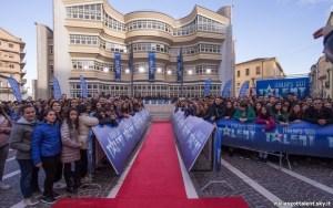 Domani su Sky Uno e Tv8 la puntata di Italia's got talent registrata a Catanzaro