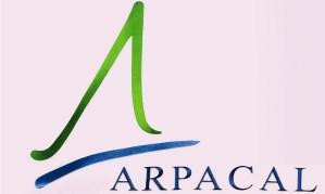 Rifiuti – Entro il 30 aprile i comuni devono inviare dati all'Arpacal