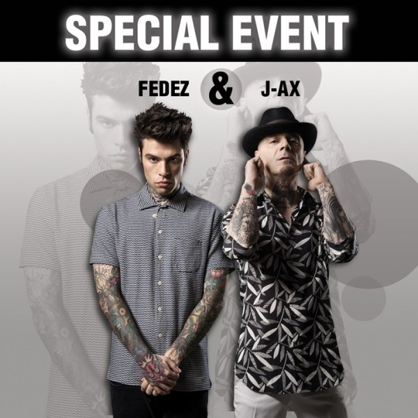 FEDEX_JAX