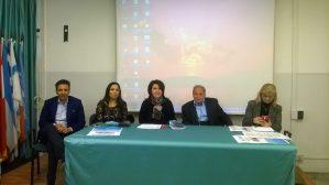 """Catanzaro – Convegno organizzato dall'associazione """"Universo Minori"""" sulla legge Lazzati"""