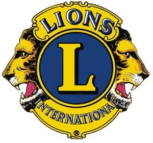 """""""Diventa donatore di midollo"""", venerdì 22 la tappa finale del progetto del Lions Club Catanzaro Host"""