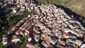 VIDEO   Storie della Calabria – Palermiti Artem