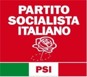partitosocialistaitaliano