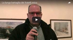 VIDEO | Soverato – Giustizia negata ai Fratelli Micò