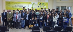 Convegno a Chiaravalle, ripartire dalla Trasversale delle Serre per una nuova stagione di impegno civile