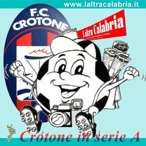 Crotone Calciio
