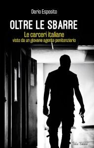 Un Calabrese al Salone del Libro di Torino 2016