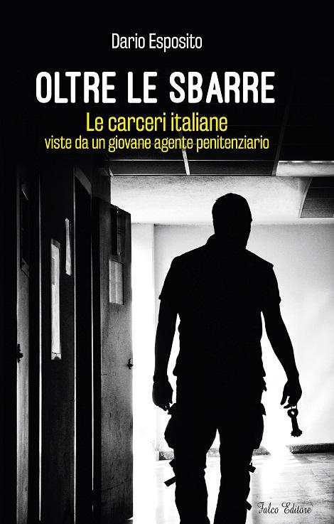 Esposito_copertina-DEFINITIVA-PER-LA-STAMPA