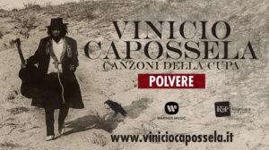 Manifesto Capossela