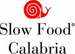 Slow_Food_Calabria