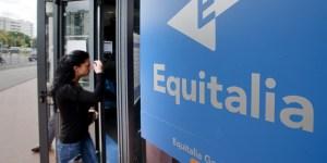 Cassazione: stop Equitalia. Per l'iscrizione di ipoteca è necessaria la trasparenza