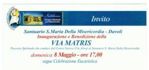 invito via matris 001