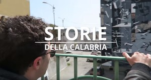 VIDEO | Storie della Calabria – ALTrove