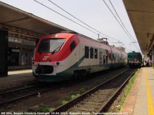 ME_094-ReggioCalabriaCentrale-2016-04-19-RobertoGalati