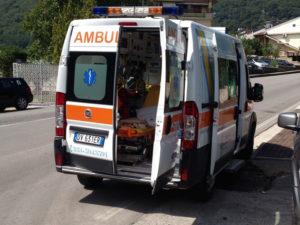 ambulanza20