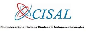 Eni, Cavallaro (Cisal): un successo per i Lavoratori e per il Paese lo stop alla vendita di Versalis
