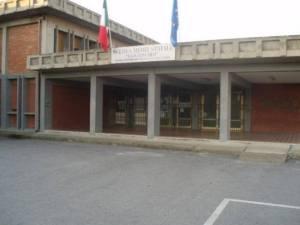 Scuola Media di Soverato, M5S chiede accertamenti al Ministro Giannini