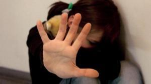 Violenza sessuale su minore, arrestato 38enne