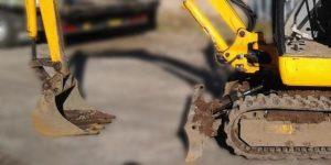 escavatore-01