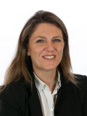 Tecnica della Scuola: La Buona Scuola e il coraggio di Francesca Puglisi