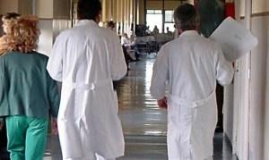 Neonata muore durante parto in ospedale, la Procura apre un'inchiesta