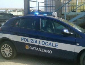 polizialocalecatanzaro