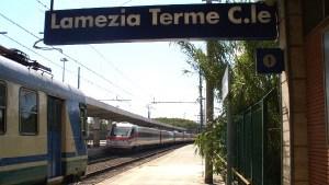 Parentela (M5s) presenta interrogazione su declassamento stazione di Lamezia Terme