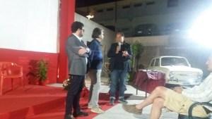 San Vito sullo Jonio – Il cinema che visse due volte, anzi tre