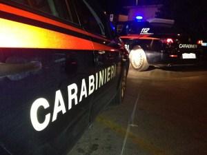 Agguato nella notte a Lamezia Terme, ucciso avvocato