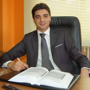Ivan Posca
