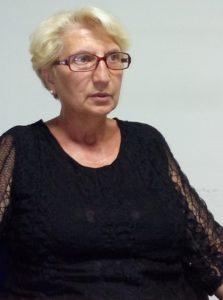 raffaelina-novello-nata-1954-poetessa-scrittrice-pittrice-foto-estate-2016