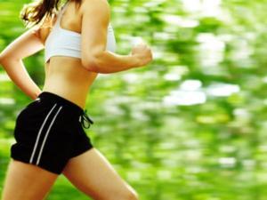 Cerca approccio sessuale con ragazza che fa jogging, arrestato