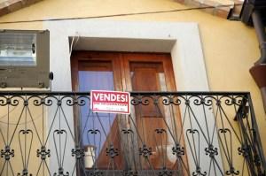 A 30 anni da Badolato paese in vendita in Calabria (1986-2016)
