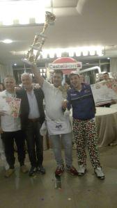 Feroleto Antico – Seconda edizione del torneo nazionale di pizza