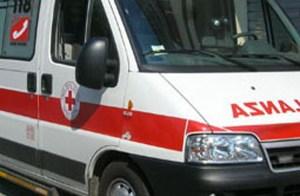 Bimba di 6 anni investita a Lamezia Terme, è in prognosi riservata