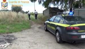'Ndrangheta – Sequestrati beni per 2 milioni di euro nel comune di Soverato