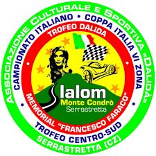 Nuovi appuntamenti per gli appassionati di motori in Calabria