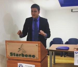 Maellare (FI): Soddisfazione per la nomina di Arcidiacono